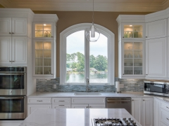 10-CherokeeIsleCt_LexingtonSC-Kitchen