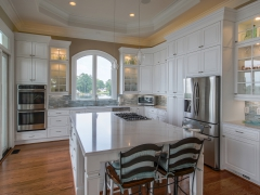 1-CherokeeIsleCt_LexingtonSC-Kitchen