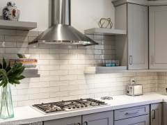 11-1WoodleighRd_ColumbiaSC-Kitchen