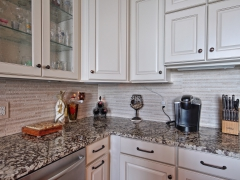 11-Kitchen_LakeTideDr_ChapinSC