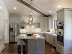 12-1WoodleighRd_ColumbiaSC-Kitchen