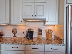 12-Kitchen_LakeTideDr_ChapinSC