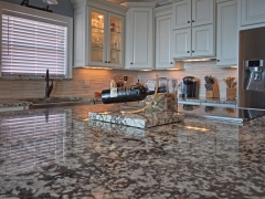 13-Kitchen_LakeTideDr_ChapinSC