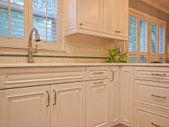 15-Kitchen_BlossomSt_ColumbiaSC