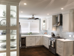 1-GillCreekRd_ColumbiaSC-KitchenRemodel