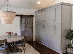 16-1WoodleighRd_ColumbiaSC-Kitchen