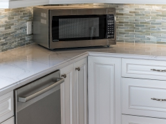 17-CherokeeIsleCt_LexingtonSC-Kitchen