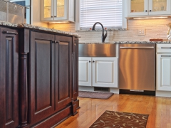 17-Kitchen_LakeTideDr_ChapinSC