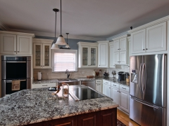1-Kitchen_LakeTideDr_ChapinSC