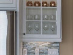 23-CherokeeIsleCt_LexingtonSC-Kitchen