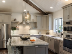 2-1WoodleighRd_ColumbiaSC-Kitchen