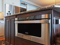 25-Kitchen_LakeTideDr_ChapinSC