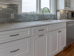 29-CherokeeIsleCt_LexingtonSC-Kitchen