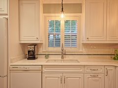 2-Kitchen_BlossomSt_ColumbiaSC