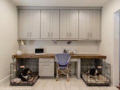 30-1WoodleighRd_ColumbiaSC-OfficewithDogs