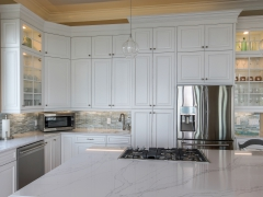 4-CherokeeIsleCt_LexingtonSC-Kitchen