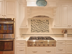 4-Kitchen_BlossomSt_ColumbiaSC