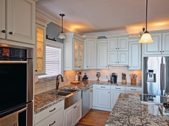 4-Kitchen_LakeTideDr_ChapinSC