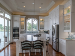 5-CherokeeIsleCt_LexingtonSC-Kitchen