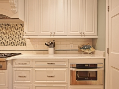 5-Kitchen_BlossomSt_ColumbiaSC