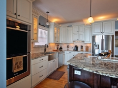 5-Kitchen_LakeTideDr_ChapinSC