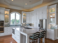6-CherokeeIsleCt_LexingtonSC-Kitchen