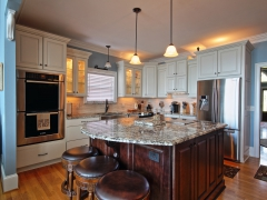 6-Kitchen_LakeTideDr_ChapinSC