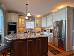 7-Kitchen_LakeTideDr_ChapinSC