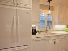 8-Kitchen_BlossomSt_ColumbiaSC