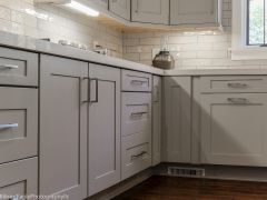 9-1WoodleighRd_ColumbiaSC-Kitchen