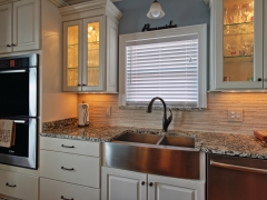 9-Kitchen_LakeTideDr_ChapinSC